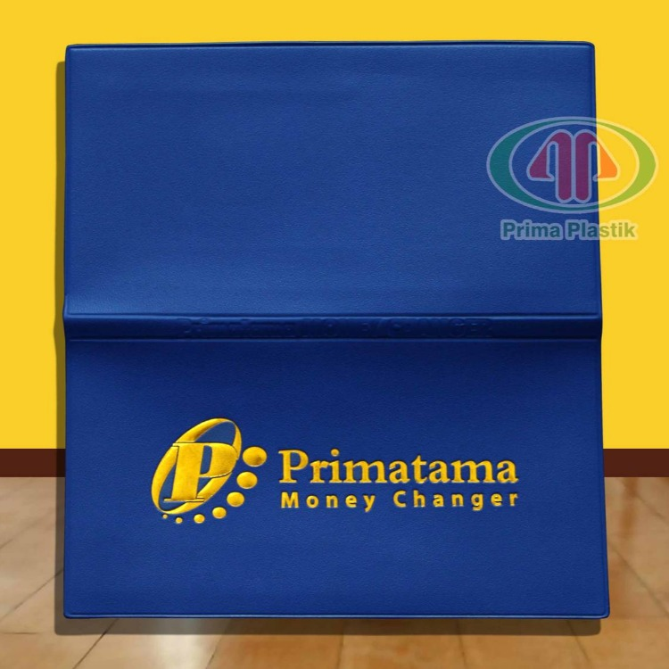 DOMPET MONEY CHANGER (Model 1)